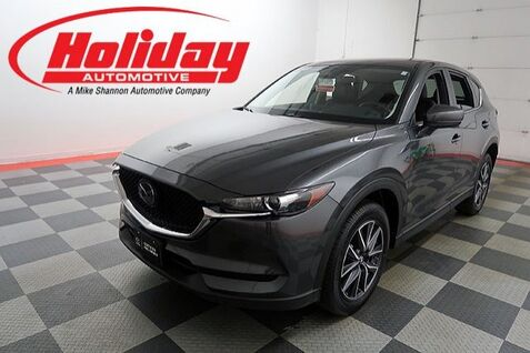 used cars fond du lac wisconsin holiday mazda. Black Bedroom Furniture Sets. Home Design Ideas