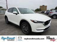 2018 Mazda CX-5 Touring New Orleans LA