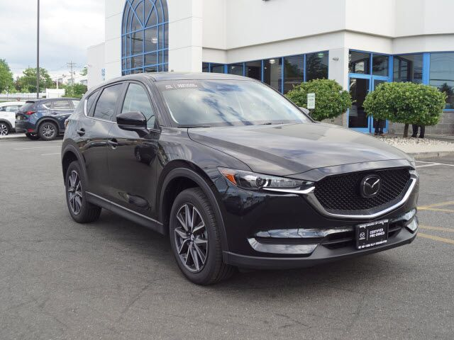 2018 Mazda CX-5 Touring Lodi NJ