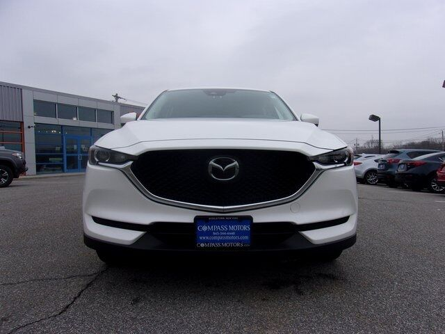 2018 Mazda CX-5 Touring Middletown NY