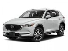 2018_Mazda_CX-5_Touring_ Ramsey NJ