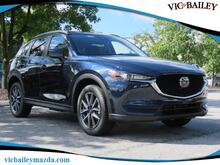 2018_Mazda_CX-5_Touring_ Spartanburg SC