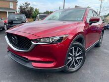2018_Mazda_CX-5_Touring_ Whitehall PA