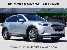 2018_Mazda_CX-9_Grand Touring_ Delray Beach FL