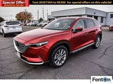 2018_Mazda_CX-9_Grand Touring_ Amarillo TX