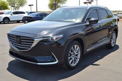 2018_Mazda_CX-9_Grand Touring_ Avondale AZ