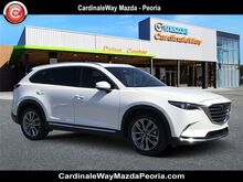 2018_Mazda_CX-9_Grand Touring_ Peoria AZ
