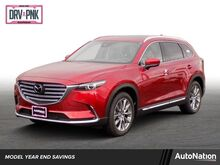 2018_Mazda_CX-9_Grand Touring_ Roseville CA
