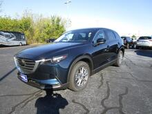 2018_Mazda_CX-9_Grand Touring_ Peoria IL