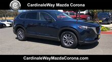 2018_Mazda_CX-9_Sport_ Corona CA