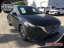 2018_Mazda_CX-9_Sport_ Decatur AL