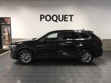 2018_Mazda_CX-9_Sport_ Golden Valley MN