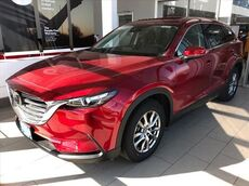 2018_Mazda_CX-9_TOURING AWD_ Brookfield WI