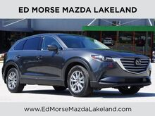 2018_Mazda_CX-9_Touring_ Delray Beach FL