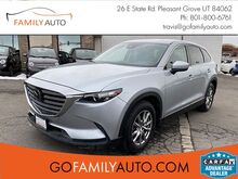 2018_Mazda_CX-9_Touring AWD_ Pleasant Grove UT