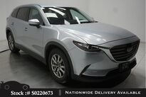 Mazda CX-9 Touring CAM,HTD STS,BLIND SPOT,3RD ROW STS 2018
