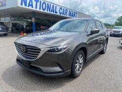 2018_Mazda_CX-9_Touring_ Cleveland OH