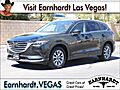 2018 Mazda CX-9 Touring Video