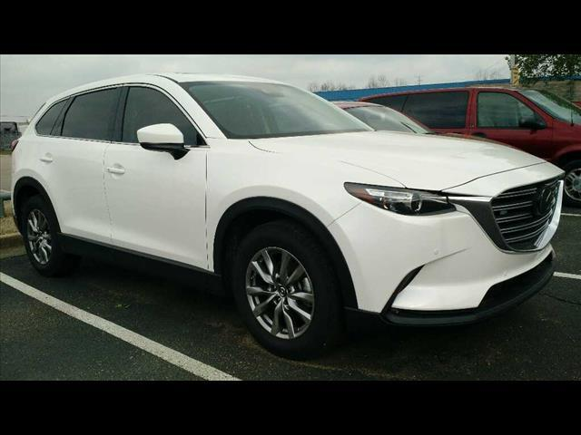 2018 Mazda CX-9 Touring Memphis TN