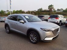 2018_Mazda_CX-9_Touring_ Pharr TX