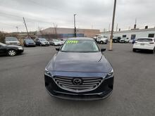 2018_Mazda_CX-9_Touring_ Scranton PA