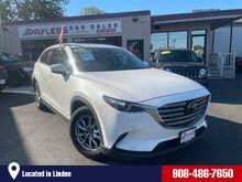 2018_Mazda_CX-9_Touring_ South Amboy NJ