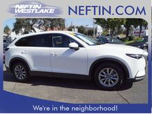 2018_Mazda_CX 9_Touring_ Thousand Oaks CA