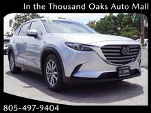 2018_Mazda_CX-9_Touring_ Thousand Oaks CA