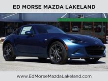 2018_Mazda_MX-5 Miata RF_Grand Touring_ Delray Beach FL