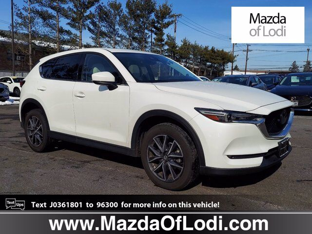 Used Mazda Cx 5 Lodi Nj
