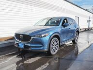 2018 Mazda Mazda CX-5 Touring w/ Preferred Pkg Portsmouth NH