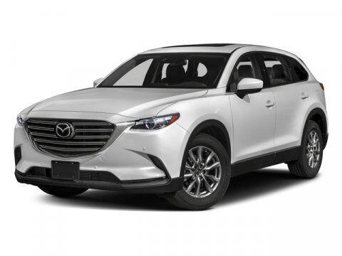 2018 Mazda Mazda CX-9 Touring Lodi NJ