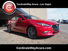 Mazda Mazda3  Las Vegas NV