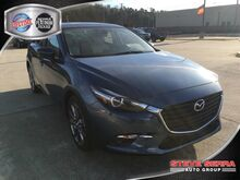 2018_Mazda_Mazda3 4-Door_Grand Touring_ Central and North AL