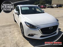 2018_Mazda_Mazda3 4-Door_Grand Touring_ Decatur AL