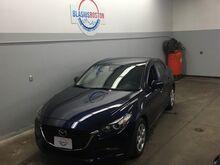 2018_Mazda_Mazda3 4-Door_Sport_ Holliston MA