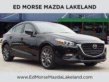 2018_Mazda_Mazda3 4-Door_Touring_ Delray Beach FL
