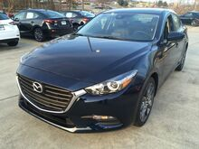 2018_Mazda_Mazda3 4-Door_Touring_ Central and North AL