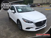 2018_Mazda_Mazda3 4-Door_Touring_ Decatur AL