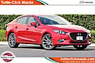 2018 Mazda Mazda3 4-Door Touring Video