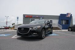 2018_Mazda_Mazda3 4-Door_Touring_ Mission TX