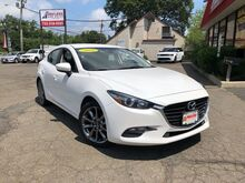 2018_Mazda_Mazda3 4-Door_Touring_ South Amboy NJ