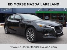 2018_Mazda_Mazda3 5-Door_Grand Touring_ Delray Beach FL