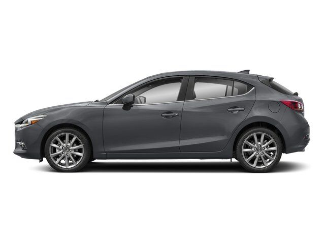 2018 Mazda Mazda3 5-Door Grand Touring Loma Linda CA