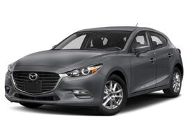 2018_Mazda_Mazda3 5-Door_Sport_ Phoenix AZ