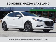 2018_Mazda_Mazda3 5-Door_Touring_ Delray Beach FL