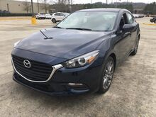 2018_Mazda_Mazda3 5-Door_Touring_ Central and North AL