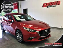 2018_Mazda_Mazda3 5-Door_Touring_ Decatur AL