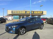 2018_Mazda_Mazda3 5-Door_Touring_ Dallas TX