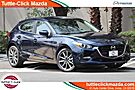2018 Mazda Mazda3 5-Door Touring Video